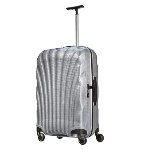 11615b921b ビジネス向け】おすすめのスーツケース10選! | メンズファッション ...